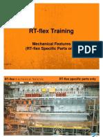 20_RT-flex_Mechanical