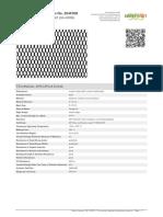 Safety_Net_Product_Data_Sheet.pdf
