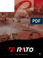 RATO-horizontal-shaft-engine