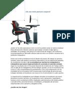 Documento (5) (2)