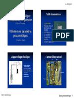 download press.pdf