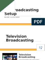 TV Broadcasting Setup.pptx