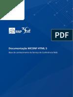 MANUAL_MCONF.pdf