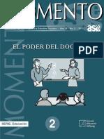 El poder docente Oterga 201.pdf