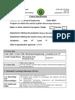 4th-year(1).pdf