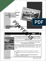 PSAK 64 Aktivitas Eksplorasi dan Evaluasi pada Pertambangan Sumber Daya Mineral-converted