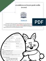 Adunarea și scăderea cu trecere peste ordin.pdf