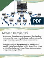 ROL-Week10-TransportationMethod2.pptx
