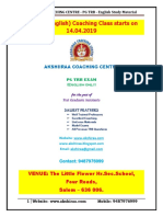 trb online unit 2 easy 3.pdf
