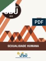 livro_sexualidade_humana.pdf