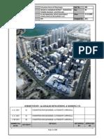 Piling Design Rev.02.pdf.pdf