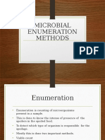 Enumeration methods.pptx