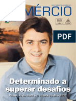 Revista Conjuntura do Comércio - 12_2011.pdf