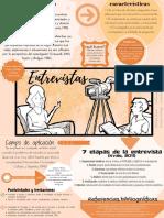 entrevista poster.pdf