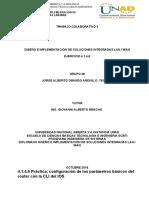 4.1.4.6 COLABORATIVO 3.docx