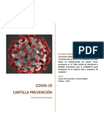 CARTILLA PREVENCION COVID-19-convertido (1)