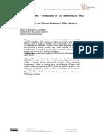 ANTIBELICISMO EN LOS DERROTADOS.pdf
