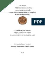 DLEH_LuesakulPasuree_Tesis de la ueva novela.pdf