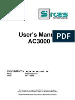Manuale AC3000 04 08 EN.pdf