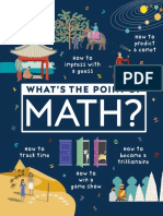 What's the Point of Math_ - DK.pdf