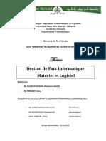 GESTION-DE-PARC-INFORMATIQUE-MATERIEL-ET-LOGICIEL