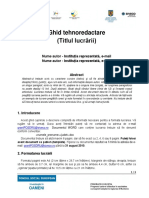 Ghid tehnoredactare_S Muntenia.pdf