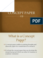 CONCEPT-PAPER-1.pptx