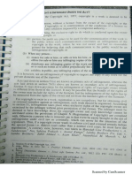 IPR Ahuja.pdf