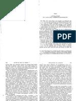 90065407-Bazin-Andre-L-Evolution-du-langage-cinematographique-Francais.pdf