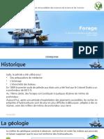 Forage-1.pptx
