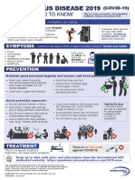 ISOSCoronavirus Disease 2019A3 Infographic PosterEnglishv31.pdf