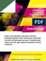 KEL 5_Hasna Dkk + pertanyaan.pptx