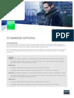 FX Barrier Options Factsheet.pdf