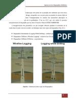Aperçu sur les Diagraphies Différées.pdf