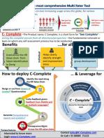 C-Complete_FlyerVer1.2.pdf