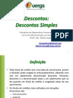 Descontos Simples 13,20abr.pdf