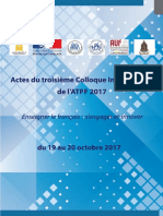 Actes_du_troisieme_Colloque_Internationa.pdf
