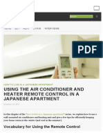 Using the Air Conditioner and Heater Remote Control in a Japanese Apartment - B.pdf