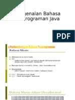 02_-_pengenalan_bahasa_program.pptx