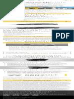 Sou PCD  Serviços  Renault Brasil.pdf