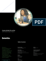 deloitte-2018-global-impact-report.pdf