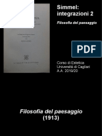 simmel-19-20-integrazioni-2.pdf
