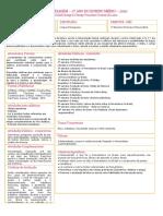 Guia de Aprendizagem 2 ano Normanda 1 bimestre 2020