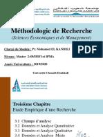 Méthodologie de Recherche-Chapitre 3-1.pdf