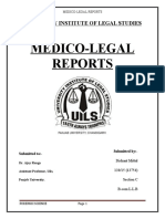 medico legal reports.docx
