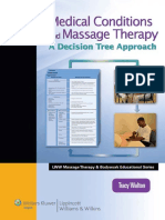 Medical Conditions and Massage Therapy A Decision Tree Approach by Tracy Walton (z-lib.org).pdf