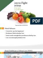 Nutrition to Fight Coronavirus.pdf