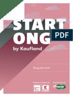 StartONG-Regulament