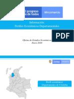OEE-MPR-Perfil-departamental-Cordoba-31ene20.pdf