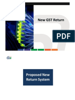 0_GST_NEW_RETURNS_overview.pdf.pdf